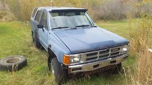 MPG With 86 Xtra Cab Long Box 2wd - YotaTech Forums 1nd16s4tc323026 1996 Green Nissan Truck King On Sale In Dc 1986 Nissan 720 Drift Core Goez Mini Truckin Magazine Curbside Classic 198386 Pulsar Nx Staying Sharp The Truck Overview Cargurus Pickup Questions 86 Nissan Pickup D21 4 Cylinder 2wd Navara Wikipedia Old Parked Cars 1984 4x4 Torsion Bar Lift Forum Forums Used 2008 Aventura Dci Swb Shr Dc For Sale Covers Bed Ford F 150 Retractable Caps And Tonneau Snugtop