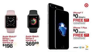 Apple Black Friday 2016 Deals How Good Are They