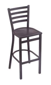 100 Dining Chairs For Obese Bar Stools Big And Tall Bar Stools Counter Height
