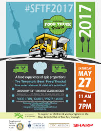 THANK YOU! Scarborough Food Truck Festival 2017 - Boys & Girls ... Chandlers Best Food Truck Festival 2014 Where Should We Eat Top Pick For Trucks First St Stephens Held June 1 Warwick In Columbus Ohio Kansas Just Bradford 25th 2016 Lifeology 101 Bendigo Tourism Maryland State Fair Yearround Events Trifecta Park Festivals July Melbourne Delhi The Lalit Chicago Fest Music
