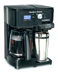 Coffee Makers At Walmart Iced Maker Beach Best Cone Filter
