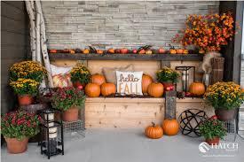 Barnesville Pumpkin Festival Times by Real Estate News