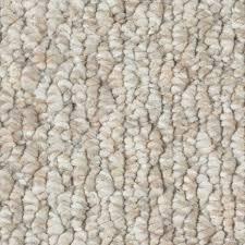 exteriors wonderful indoor outdoor carpet tiles indoor outdoor