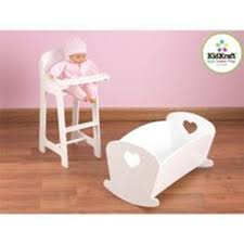 Doll Crib | Best Images Collections HD For Gadget Windows Mac Android American Girl For Newbies How We Fell In Love And Why Its A Little Bit Of Paint Refinished Antique High Chair Rns 57 Shady Nursery Decors Fnitures Baby Fniture At Pottery Barn In Doll S Our Generation Baby Doll High Fniture Sets Roselawnlutheran Ana White Simple Modern Toy Box With Lid Diy Projects Kids Bedding Gifts Registry Ebay Child Also Amazoncom Kidkraft 611 Tiffany Bow Lil Toys