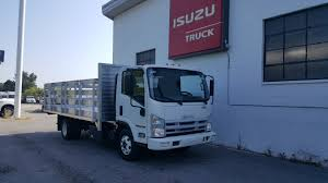 Used 2014 Isuzu NPR-HD Diesel In Methuen, MA Volvo Truck Tests A Hybrid Vehicle For Long Haul Used Trucks Trailers Sale Nz Fleet Sales Tr Group News Macs Huddersfield West Yorkshire Safety Towards Zero Accidents Miller Industries Tow By Lynch Center Nada Prices Best Resource Special Report Tesla Forsakes 77b To Build Semis Instead Of Buy India Our Values Ibb