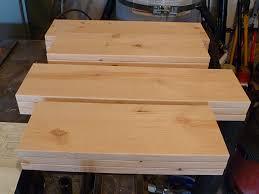 wooden chest plans super79gtr