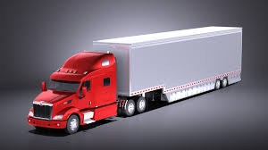 Peterbilt 587 2017 Truck With Trailer VRAY Peterbilt Hoods 3d Model Of American Truck High Quality 3d Flickr Goodyears Fuel Max Tires Part Model 579 Epiq Truck Dcp 389 With Mac End Dump Trailer All Seasons Trucking Trucks News Online Shows Off Selfdriving Matchbox Superfast No19d Cement Diecainvestor Trailer 352 Tractor 1969 Hum3d Best Ever Unveiled At Mats Fleet Owner Simulator Wiki Fandom Powered By Wikia