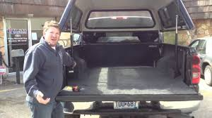Topper EZ Lift - YouTube 2017 Nissan Camper Shell Truck Toppers Caps Mesa Az 85202 Gas Props And Parts Cluding Boots Ford Chevy Dodge Shells Toppers Bed Covers Caps Lids Tonneau Camper Tops Bestop Supertop Fold Up Youtube Are Dcu Contractor Cap Full Size Aredcufull Heavy Hauler A Sales Service In Lakewood Littleton Tonneaus Seemor Tops Customs Mt Alinum Lite Build Expedition Portal Topper Ez Lift