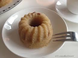 halva ein dessert im handumdrehen zitronen und olivenöl