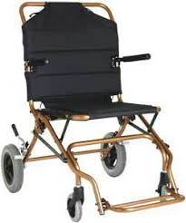 Transport Chair Or Wheelchair by Best 25 Transport Chair Ideas On Pinterest Wheelchairs