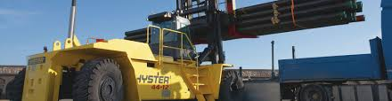Hyster Forklift Trucks India And Imported Cranes In India | TIL Limited Carer Electric Forklift Trucks Impact Handling Home For Hyster And Yale Trucksbriggs Equipment Utilev Counterbalance Ut80100p Gough Materials Caterpillar Lift Trucks Gc55kspr4_mc Sale Salina Ks Price Us Truck Sales Hire In Cardiff Newport Bettserve Combilift 4way Forklifts Siloaders Straddle Carriers Walkie Nissan Ag1n1l18t Forklift Trucks Material Paper Rolls With Automatic Clamp Leveling Toyota Reach Rrrd Series Crown Lift Traing Newcastle Permatt Diesellpg