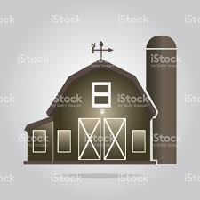 Building Icon Barn Vector Illustration Stock Vector Art 664916930 ... Pottery Barn Wdvectorlogo Vector Art Graphics Freevectorcom Clipart Of A Farm Globe With Windmill Farmer And Red Front View Download Free Stock Drawn Barn Vector Pencil In Color Drawn Building Icon Illustration Keath369 Stock Image Building 1452968 Royalty Vecrstock Top Theme Illustration Cartoon Cdr Monochrome Silhouette Circle Decorative Olive Branch 160388570 Shutterstock