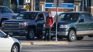 Des Moines, Grimes And Council Bluffs Repealing Panhandling Ordinances Crime Plague In The Alamo City San Antonio Is Illserved By Police Woman Heights Punches Man Head With Key Hand Alamo Cdl Class A Pre Trip Inspection 10 Minutes Pretrip Pretrip Exam Youtube Bexar Countys Truck Idling Ban Now Effect Expressnewscom Elementary Tastefully Driven 2018 Mazda Cx9 Grand Touring Review Sample Resume Truck Driver Fresh Templates Free Trump Says Hes Reducing Central American Aid Over Migrants The 18 Wheeler School Dallas Tx Standart Computer Traing Update All Clear Given At Plaza After Report Of