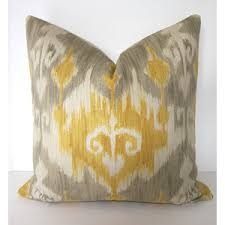 both sides 22x22 or 24x24 inches decorative pillow cover