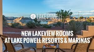 100 Resorts Near Page Az Advance Purchase Rate Lake Powell Resort Lake Powell