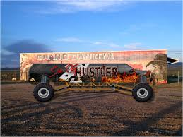 Unique Monster Truck Tires Cost – Mini Truck Japan The Million Dollar Monster Truck Bling Machine Youtube Bigfoot Images Free Download Jam Tickets Buy Or Sell 2018 Viago Show San Diego Ticketmastercom U Mobile Site How Trucks Mighty Machines Ian Graham 97817708510 5 Tips For Attending With Kids Motsports Event Schedule Truck Wikipedia Just Cause 3 To Unlock Incendiario Monster Truck Losi 15 Xl 4wd Rtr Avc Technology Rc Dubs Sale Dennis Anderson Home Facebook