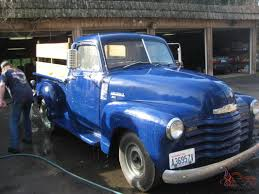 Classic 1949 Chevy Pickup Truck, 3100, 3 Window Sema 2016 Finish Line And Covercraft Help Strike Out Als 1955 Chevy Truck Interior Kit Wwwinepediaorg Webe Autos Classic Muscle Exotic Cars For Sale 1949 Chevygmc Pickup Brothers Parts Lakoadsters Build Thread 65 Swb Step Talk American Trucks History First In America Cj Pony Gmc Peaceful 1951 Images About Runtobrothers Tag On Instagram Chevrolet Trucks Related Imagesstart 300 Weili Automotive Network 1953 Series 55
