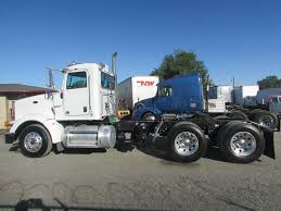 USED 2012 PETERBILT 367 DAYCAB FOR SALE IN CA #1110 Peterbilt 320 For Sale Fontana California Price Us 149500 Year Reliance Trailer Transfers Used 379 Hd Charter Company Truck Sales Youtube Driving School Redding Ca Cventional N Trucks In Fresno Ca For Sale On Buyllsearch Peterbilt 379exhd W Sleeper By 2018 Manitex 40124shl Mounted On 567 Small Pickup Entertaing 1970 Little Used 2012 367 Daycab For Sale In 1110 1985 359 Wins Shell Superrigs News Wikipedia