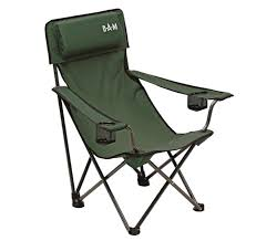 DAM Foldable Chair With Padded Back And 2 Cup Holders | 70 X 85 X 98 Cm Fishing Pole Bracket Rod Mount Steel High Strength Outdoor Fish Holder Stand Telescoping Tool Gear Pesca Bpack Chair With Cup And Outsunny Alinum Folding Camp Grey Details About 12 Rest Rack Organizer Alloy Portable Home Design Ideas Vulcanlyric Review 3 Rods Frofessional Camping Ultra Lincolnton Wood Reel Garage Wall Carrier Cheap Find Deals On