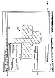 Ceiling Mount Occupancy Sensor Leviton by Patent Us6909921 Occupancy Sensor And Method For Home Automation