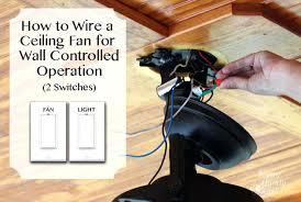 Harbor Breeze Ceiling Fan Light Kit Wiring by Ceiling Fan Harbor Breeze Ceiling Fan Switch Housing Cap Ceiling