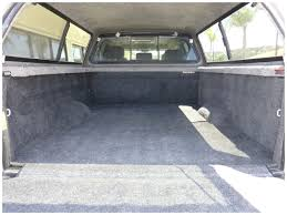 Truck Bed Carpet Kit | Www.allaboutyouth.net Top 3 Truck Bed Mats Comparison Reviews 2018 Erickson Big Bed Junior Truck Extender 07605 Do It Best Ford Ranger Mk5 2012 On Double Cab Pickup Load Rug Liner Cargo Bar Home Depot Keeper Telescoping 092014 F150 Bedrug Complete Brq09scsgk Toyota Hilux Vincible 052015 Carpet Mat Convert Your Into A Camper 6 Steps With Pictures Xlt Free Shipping On Soft How To Install Gmc Sierra Realtruckcom