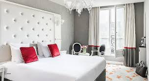but fr chambre but fr chambre fresh inspiration cocooning but hd wallpaper