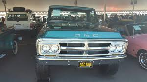Gmc | Generation: High Output Hot Wheels Chevy Trucks Inspirational 1970 Gmc Truck The Silver For Gmc Chevrolet Rod Pick Up Pump Gas 496 W N20 Very Nice C25 Truck Long Bed Pick Accsories And Ck 1500 For Sale Near O Fallon Illinois 62269 Classics 1972 Steering Column Fresh The C5500 Dump Index Wikipedia My Classic Car Joes Custom Deluxe Classiccarscom Journal