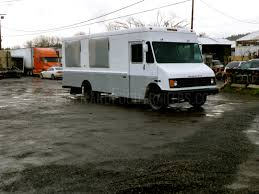 Food Truck 18ft Mobile Catering Kitchen Stainless Steel Snack Food Trailer Bbq Vending For Hot Sale Bbq Step Vans For Sale This 2002 Used Wkhorse Step Van Perfect Mobile Kitchenfood Trailer Sales Fs026 Building Your Truck With Jeremy From Prestige Trucks Chevy P30 14ft Portland Trailers Why Youre Seeing More And Hal Trucks On Philly Streets On Promotional Merchandise Vehicle Dc Vendor Stock Photos Images Alamy 19 Essential In Austin Espn Trailer New Food Truck For Salelargefoodtrucks Carts