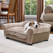 Best Sofa For Dogs 2018 – Reviews & Buyer s Guide