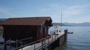 Sunnyside Pumpkin Patch Saratoga by Lake Tahoe Rental Boater U0027s Paradise Lakefront