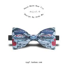 popular ladie bow tie buy cheap ladie bow tie lots from china
