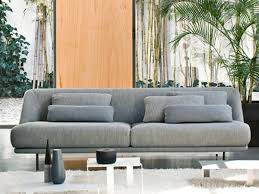 ▻ Sofa : 7 Awesome Sofa Design Furniture 91 For Your Home Design ... Exquisite Home Sofa Design And Shoisecom Best Ideas Stesyllabus Designs For Images Decorating Modern Uk Contemporary Youtube Beautiful Fniture An Interior 61 Outstanding Popular Living Room Colors Wiki Room Corner Sofa Set Wooden Set Small Peenmediacom Tags Leather Sectional Sleeper With Chaise Property 25 Ideas On Pinterest Palet Garden