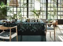 Ebay Home Decorative Items by Top 10 Places For Affordable Home Décor Zing Blog By Quicken Loans