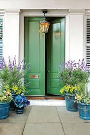 Decorative Gable Vents Canada by 15 Best Gable Vent Images On Pinterest House Exteriors Curb