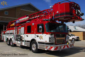 Dallas/Fort Worth Area Fire Equipment News | Fire---Ladders ... 2018 New Freightliner M2106 Rollback Tow Truck For Sale In Fort M2 106 Extended Cab At Flatbed Service Worth Tx Ablaze Tows Eagle Towing Sacramento Ca Youtube 2016 Dodge Ram 2500 Moritz Chrysler Jeep Children Kids Video 1 Dead Injured Crash On I35w Fire Nice 48 F5 Truck Ford Enthusiasts Forums 24 Hours True