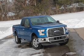 2015 Ford F-150 XLT, 2.7 EcoBoost – Sam's Thoughts Ford Previews A Pair Of 2015 F150s Modded For Sema F150 Review El Lobo Lowrider Beats Out Chevy Colorado For North American Truck Of The Article Auburn Scarff First Look Trend Pickup Trucks Customs 2014 Youtube 35l Ecoboost 4x4 Test Car And Driver File2015 Truckjpg Wikimedia Commons Vs Platinum Is This Perfection Ihab Drives Resigned Previewed By Atlas Concept Jd