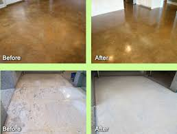 floor tile floor refinishing stunning on floor and ms refinishing
