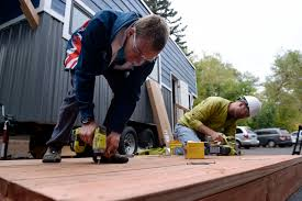 Tuff Shed Denver Jobs by Colorado Of Mines To Display Sustainable Tiny House At