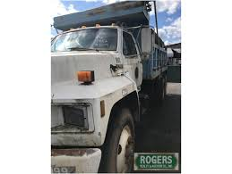 Ford Dump Trucks In North Carolina For Sale ▷ Used Trucks On ... Used Trucks For Sale In Nc By Owner Best Of Dump Unique Semi Truck Shipping Rates Services Uship Fiat 110 Nc 115 B Dump Trucks Sale Tipper Truck Dumtipper Xtreme Skid Steer High Bucket By Cid Attachment Parts Automotive Durham Caterpillar 725wt Charlotte Price 285000 Year Beautiful Pre Trip Appliance Removal Junk King Image Rental Raleigh Rentaldump Ford F450 9 2003