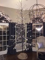 Ornaments Restoration Hardware Aw Stunning Christmas Spirit
