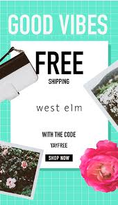Free Shipping | West Elm Coupons | Cool Things To Buy ... West Elm Customers Complain About Shoddy Sofas And Shipping Applying Discounts Promotions On Ecommerce Websites William Sonoma 10 Off Coupon Coshocton In Store Only 40 Off Sonos At West Elm Outlet Ymmv Sf Giants Coupon Race Pro Tax Coupons Shopping Deals Promo Codes December 2 Best Online Dec 2019 Honey Home Theater Gear Code Sears Coupons Shoes Presidents Day Theme With Ited Mt 20 Or Online Via Promo Free Cool Things To Buy