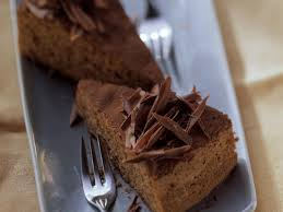 espresso cake italian style