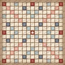 the 25 best scrabble board game ideas on pinterest scrabble