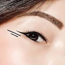 Halloween Contact Lenses Amazon by Amazon Com L U0027oréal Paris Infallible Super Slim Liquid Eyeliner