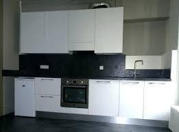 prix cuisine haut de gamme meuble cuisine haut de gamme meuble cuisine haut de gamme formidable
