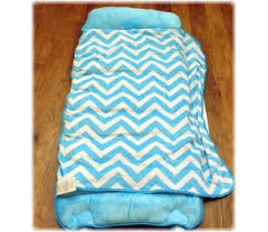 The best all in one nap mats for daycare Nap Mats personalized for