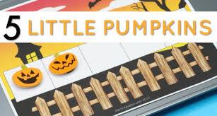 Utz Halloween Pretzel Treats Nutrition by 10 Halloween Treat Alternatives