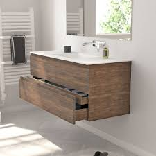 badezimmermöbel nach maß aus massivholz riluxa