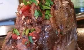 formation cuisine sous vide fresh garlic in sous vide sous vide resources